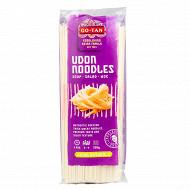 Go-tan nouilles udon 250 g