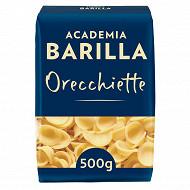 Barilla Academia orecchiette 500g