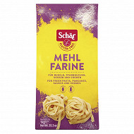 Schar farine sans gluten 1kg