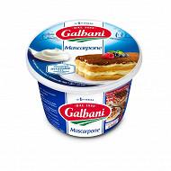 Galbani mascarpone 500 g