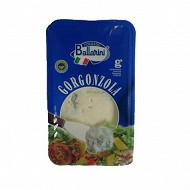 Ballarini gorgonzola aop 200 g