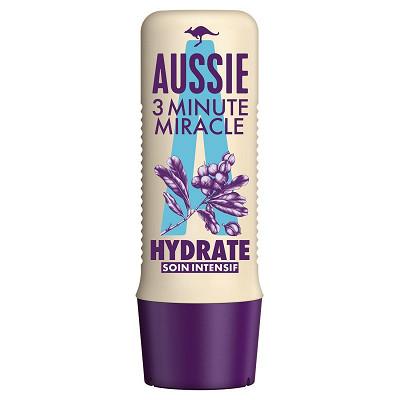 Aussie Aussie soin 3 min moist 250ml