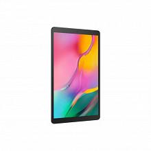 """Samsung Tablette 10.5"""" GALAXY TAB S5 10.5"""" 64GO WIFI GRIS"""