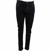 Pantalon denim 5 poches BRUT RINSE CL51 T48