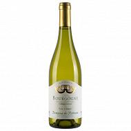 Bourgogne Blanc Les Chères Domaine de Rotisson 12.5% Vol.75cl