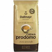 Dallmayr prodomo 1kg grains