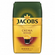 Jacobs Crema Italiano Expert 1kg grains