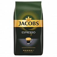 Jacobs Espresso Expert 1kg grains