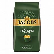 Jacobs Crema Gold 1kg grains