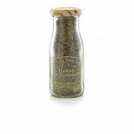 Albert Ménès herbes de Provence 35g