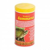 Tétra Gammarus 100gr - 1litre