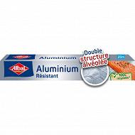 Albal aluminium 20m