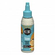 Mezeast sauce tahini bouteille de 170ml