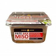 Hikari miso pate miso enjuku 300 g