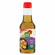 Suzi Wan sauce pour nems 300 ml