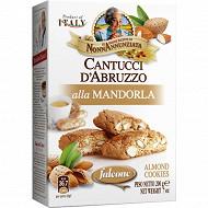 Falcone cantucci mandorle 200g