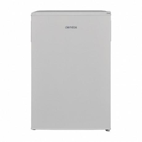 Doméos Réfrigérateur table top 121 litres TT121VE20