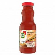 Suzi Wan sauce froide aigre douce 330g