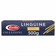 Barilla pates collezione linguine 500g