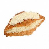 """L'excellent """"croissant jambon fromage"""" 200g"""