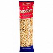 Popcorn sucré 300 g
