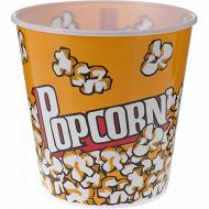 Seau à popcorn