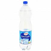 Cora limonade 1,5L