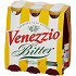 Venezzio bitter 6x10cl