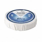 Fromager d'affinois bleu double crème