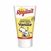 Régilait lait concentré sucré vanille 60g
