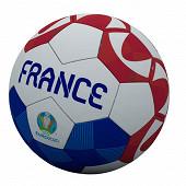 Ballon de foot euro 2020 T5
