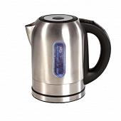 Livoo bouilloire à température variable DOD110