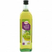 Cora huile de pépins de raisins 1l