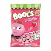 Bool fraisoo 200g
