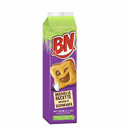 BN 16 chocolat lait 285g