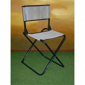 Eredu chaise pliante de camping