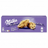 Milka choco pépites x5 140g