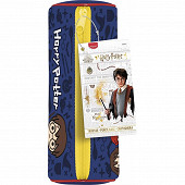 Trousse tube vide Harry Potter kids