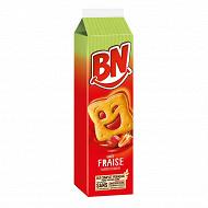 BN 16 fraise 285g