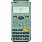 Calculatrice scientifique FX92 spéciale college - wa