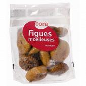 Cora figues moelleuses 250g