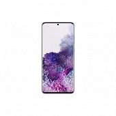 "Samsung Smartphone 6.7"" GALAXY S20+ NOIR 128GO"