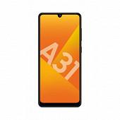 "Samsung Smartphone 6.4"" GALAXY A31 BLEU PRISMATIQUE"