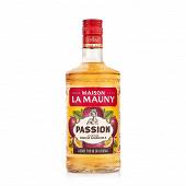 Maison La Mauny passion 70cl 30%vol