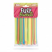 Fizzy sweet mini poppi 110g
