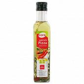 Cora préparation spéciale pour pizza 25cl