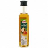 Cora huile de noisette 25cl