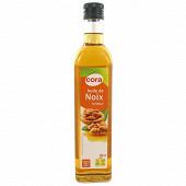 Cora huile de noix 50cl