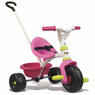 Tricycle be fun fille rose