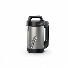 Philips Soup maker chauffant inox HR2203/80